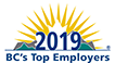 BC Top Employer