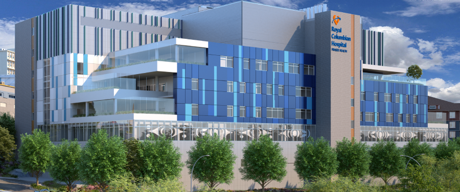 RCH-Mental-Health-Wellness-Centre-Rendering-Photo.png